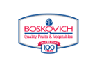 Bosk_logo_100yr-final_footer