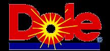 dole_logo_jpg