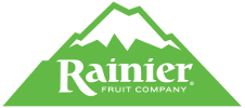 rainier-fruit